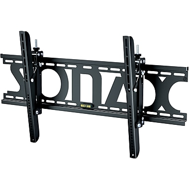 Sonax TV Tilt Wall Mount for 32