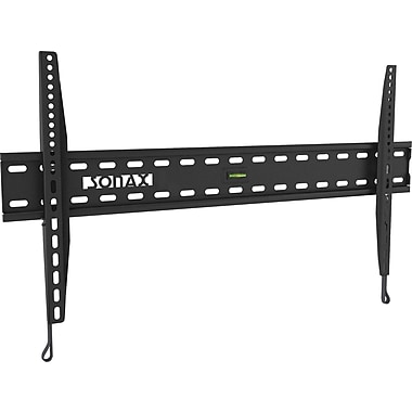 Sonax Fixed Low Profile Wall Mount for 32