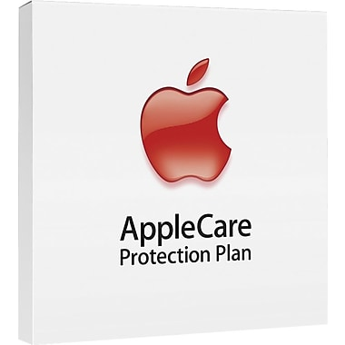 AppleCare® Protection Plan for MacBook Air & 13