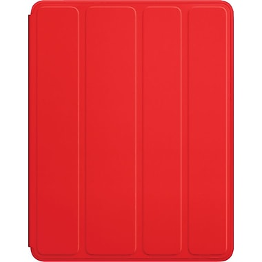 Apple iPad Smart Case, Product Red (Poly)