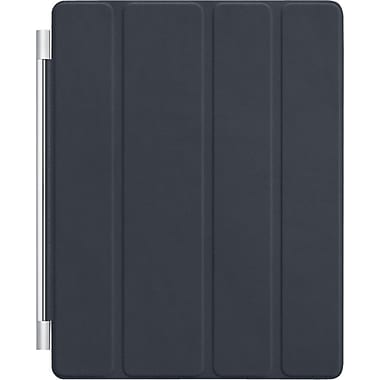 Apple iPad Smart Cover, Navy (Leather)