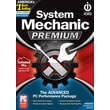 iolo System Mechanic Premium for Windows (5-User) [Boxed]
