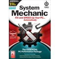 iolo System Mechanic for Windows (5-User) [Boxed]