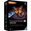 Pinnacle Studio 16 Ultimate for Windows (1-User) [Boxed]