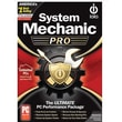iolo System Mechanic Pro for Windows (5-User) [Boxed]