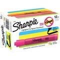 Sharpie® Accent® Highlighters