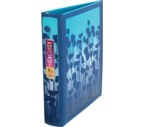 Fashion Binders & Folders