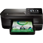 HP® Officejet Pro 251dw Inkjet Printer