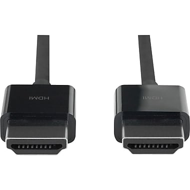 Apple HDMI to HDMI Cable (1.8 m)