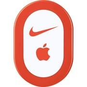 Apple® Nike + iPod Sensor