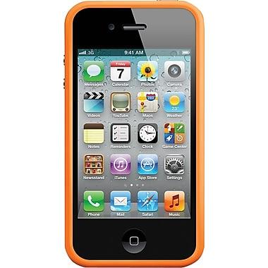 Apple® iPhone® 4 Bumper, Orange