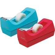Scotch® C-38 Desktop Tape Dispenser