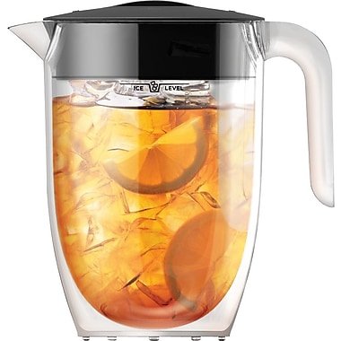 Capital Products® Insulated K-Cup Carafe, 32 oz.