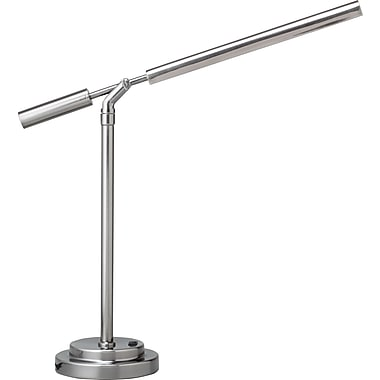 OttLite 13w Vero Table Lamp