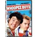 Whoopee Boys