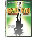 Jekyll and Hyde: Together Again