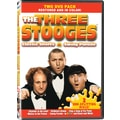 Three Stooges Two-Disc Collection