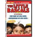 Little Rascals Two-Disc Collection, Vol. #1