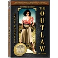 Outlaw, Two-Disc Special Edition