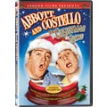 Abbott & Costello's Christmas Show