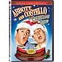 Abbott & Costello's Christmas Show