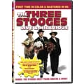 Three Stooges: Live & Hilarious!