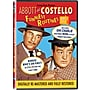 Abbott & Costello's Funniest Routines Volume 2