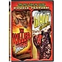 Killer Shrews / Giant Gila Monster Double Feature