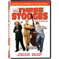 Three Stooges: Shorts in Color