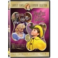 Shirley Temple Storybook Collection: Princess and Goblins & Madeline