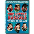 Little Rascals: Boys of Our Gang