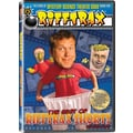 RiffTrax Shorts: The Best of RiffTrax Shorts Vol. #1