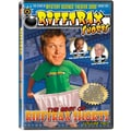 RiffTrax Shorts: The Best of RiffTrax Shorts Vol. #2