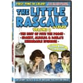 Little Rascals Two-Disc Collection, Vol. #2