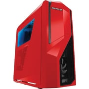 iBuyPower Extreme ST706SLC Gaming Desktop PC