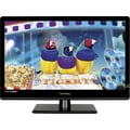 ViewSonic® VT2215LED 22in. LED HDTV