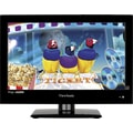 ViewSonic® 16in. LED Premium HDTV
