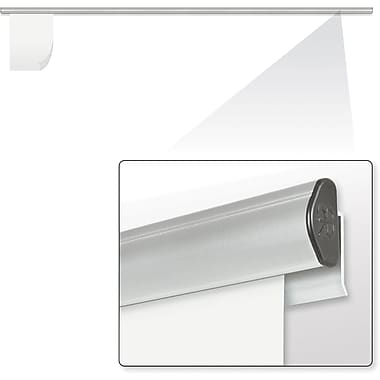 Best-Rite Best-Bite Tackless Paper Holders, 3' Sections