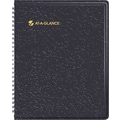 2014-2015 AT-A-GLANCE® 18-Month Academic Planners, 7in. x 9in.