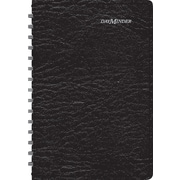 2014/2015 DayMinder® Academic Daily Appointment Book, 4 7/8 x 8