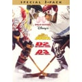 Mighty Ducks 3-Movie Collection