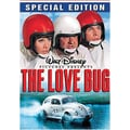 Love Bug Special Edition