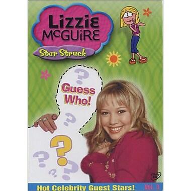 Lizzie McGuire: Star Struck