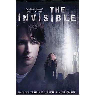 Invisible, The