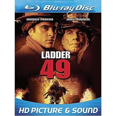 Ladder 49 (Blu-Ray)