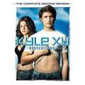Kyle XY: Season 2 - Revelations