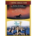 Horse Whisperer / Mr. Holland's Opus 2-Movie Collection