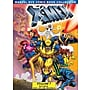 Marvel X-Men Volume 1