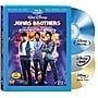 Jonas Brothers: The Concert Experience (Blu-Ray + DVD