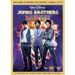 Jonas Brothers: The Concert Experience (with Digital Copy)